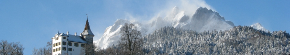 kriens-pilatus-winter.jpg